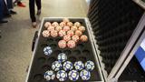 双色球投注技巧,运用期号选蓝球,每位彩民都可成为专家!