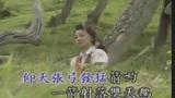 邓丽君 - 蒙古牧歌