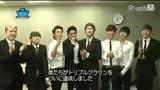 _ Super Junior 时时彩平台出租 QQ58369536