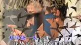 岑溪曾志颖视频QQ1038477285同学不是你的错