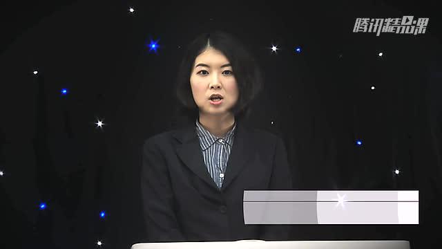 2015香港硕士申请解读