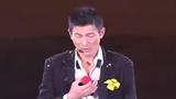 刘德华 - 不是我的我不要(Live)