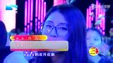 华语群星 - 青春 [2014湖北卫视春晚 Live]