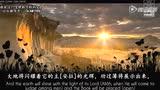 古兰经 第39章 队伍章(助迈尔)感人的诵读声