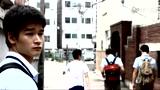 《荆棘花》曝预告 性暴力者的救赎