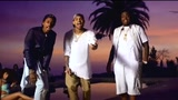 Sean Kingston - Beat It (Feat. Chris Brown ,Wiz Khalifa)