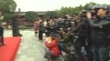 《新洛神》主打创意歌剧 李依晓携手杨洋共谱恋曲