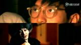 《中国合伙人》独家特辑 黄晓明《国际歌》