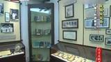 天子泥2016秋2013-01-20期《茶馆》片段-于是之版本- 高清在线观看- 腾讯视频2016年长款红泥连衣裙