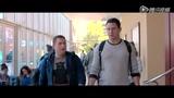 《龙虎少年队2》首曝预告 塔图姆搭档乔纳・希尔卧底校园