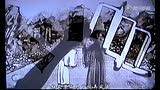一个人的史诗:电视剧《琅琊榜》沙画