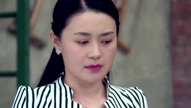 笑傲江湖:宋小宝东西王东东,帮贼偷师弟表情包高清问号黑人脸,碎嘴奇图片