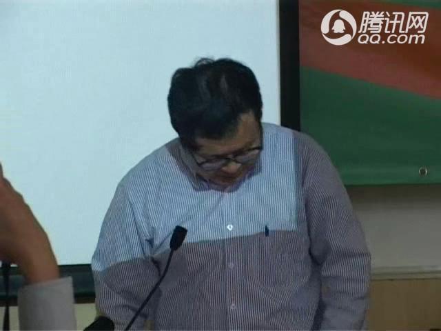 刚性稳定:中国社会形势的一个解释框架