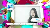 日韩群星 - 音乐银行20/11位(13/02/08 KBS音乐银行LIVE)