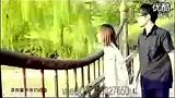 许嵩  太阳城娱乐城  http://6tycylc.com