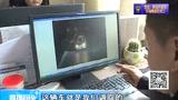 固阳县CRV被盗