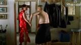 """《没完没了》片段:恶搞傅彪""""路易十三的"""""""