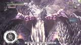 怪物猎人世界:太刀怎么玩+稳过灭尽龙实战