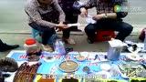 滨海县的视频106