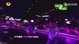 朱丹 - 大龄文艺女青年之歌(2012-2013年湖南卫视跨年演唱会)