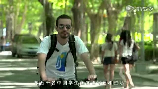 北京语言大学:新增俄语和三个复语型专业