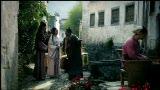 视频:《大祠堂》预告篇