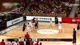 视频:亚锦赛女篮15分大胜韩国 决赛再战日本