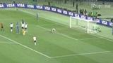视频:补时托雷斯破门越位在先 切尔西失良机