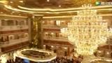 实拍缅甸维加斯赌场