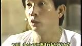 Lau Kar Leung 刘家良 - 少林三十六房(制作背后)