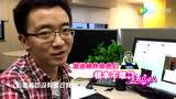"""重庆崽儿面子好大,全世界都在帮他""""扎起""""!"""