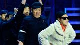 笑傲江湖 2014-05-18期