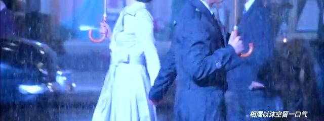 《触不可及》9.19上映 王菲献唱主题曲《爱不可及》截图