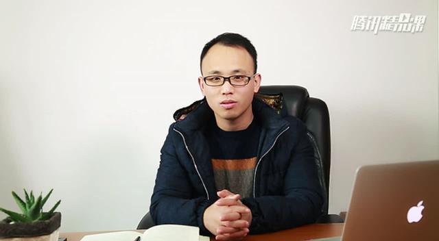 潭州学院:SEO新手必学之网站用户体验要素