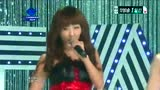 SISTAR - So Cool (11/08/11 M! Count Down Live)