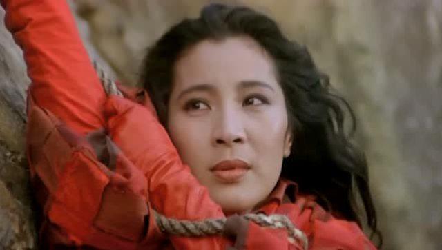 香港最污的电影电影了,全场高的污爱奇艺垃圾武侠太会员图片