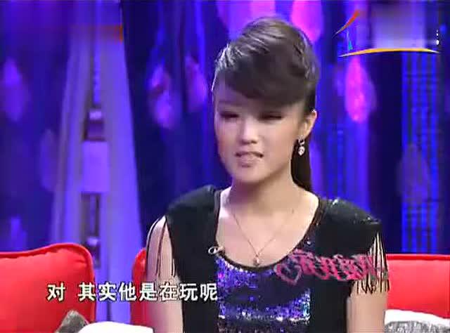 玖月奇迹王小海和王小玮为什么没能成为情侣?
