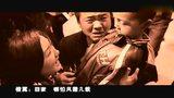 华语群星 - 宝贝,回家