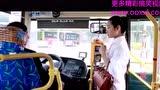 2017搞笑综合视频 《ag亚游》奉献