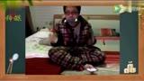视频: 搞笑视频 幽默吐槽 傻缺集锦【性感美女任职荷官】八戒传媒51