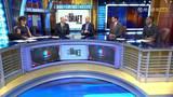 ESPN 2016模拟选秀6-8顺位 鹈鹕选中杰伦-布朗