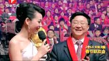 华语群星 - 2014安徽卫视春晚