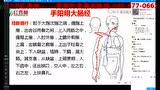 红杏林——灵枢针灸八期第二节