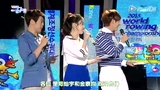 日韩群星 - 人气歌谣 13/05/12 期