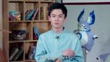 【上分拍档】第24期: 弈星+苏烈控场法王一招致胜