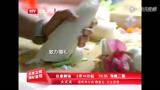《大丈夫》北京卫视预告片 父爱篇