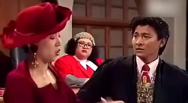 刘德华首次被曝光老婆大量照片