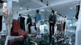 《Kiss》HD高清版MV - Sandara Park