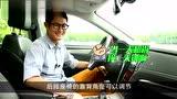 七夕送TA个礼物 高性价比自主小型SUV推荐