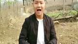 【选段】豫剧《刘墉下南京》周口小伙唱,可以去梨园春打擂了